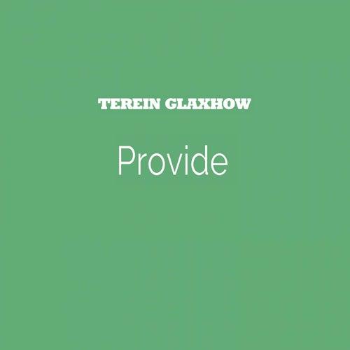 Provide de Terein Glaxhow