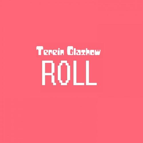 Roll de Terein Glaxhow