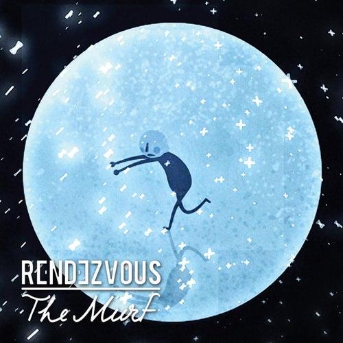 The Murf (Remixes) de RENDEZVOUS