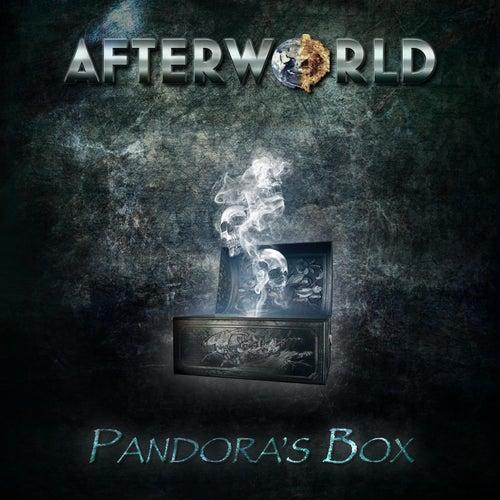 Pandora's Box by Afterworld