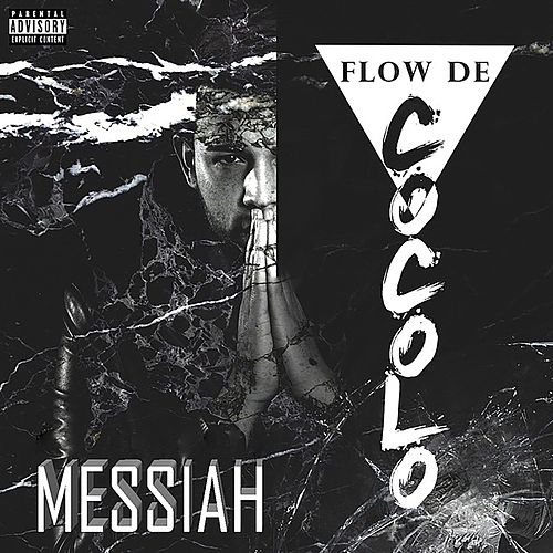 Flow de Cocolo de Messiah