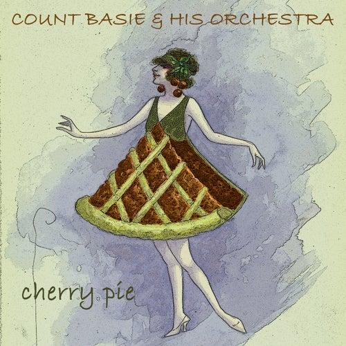 Cherry Pie de Count Basie