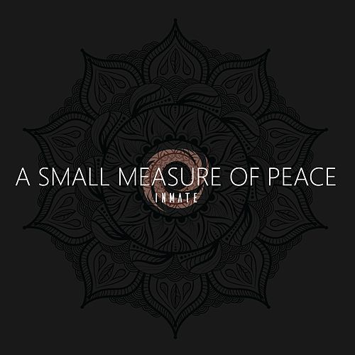A Small Measure of Peace by Inmate