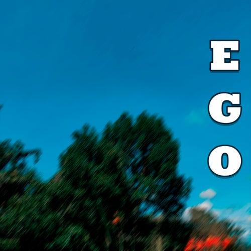 Ego de Jerome