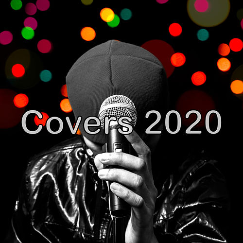Covers 2020 by Various Artists