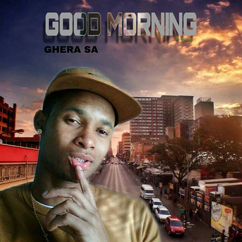 Good Morning by Ghera SA