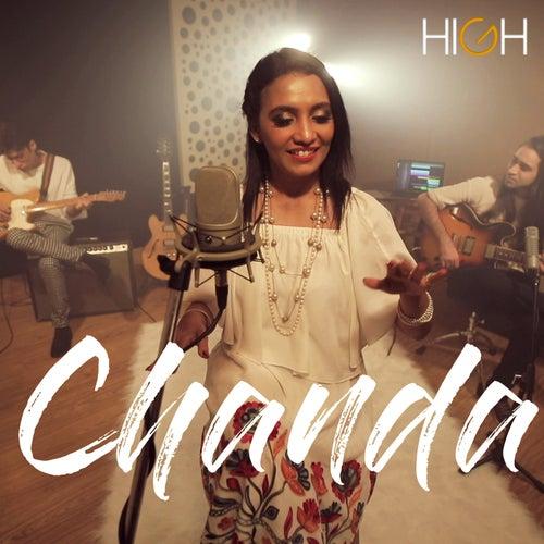 Chanda - Single by The High