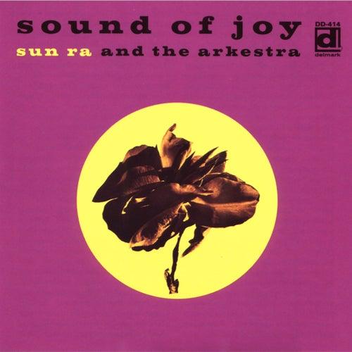 Sound of Joy de Sun Ra