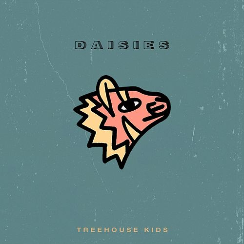 Daisies (feat. Northbound) by Treehouse Kids