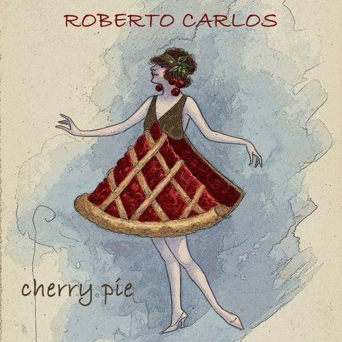 Cherry Pie de Roberto Carlos