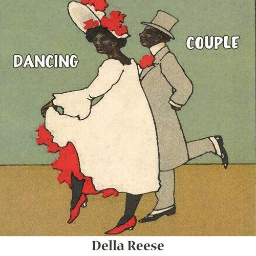 Dancing Couple von Della Reese