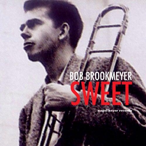 Sweet de Bob Brookmeyer