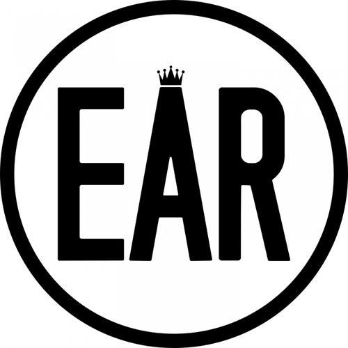 Satu Indonesia de EAR