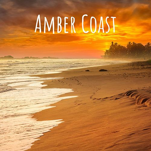 Amber Coast by Nature Sounds (1)