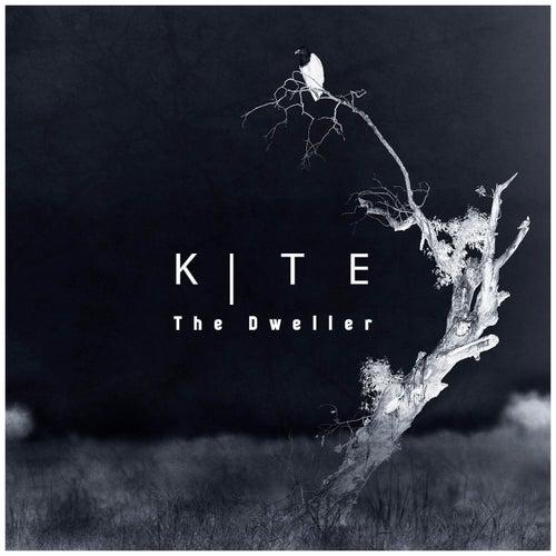 The Dweller von Kite