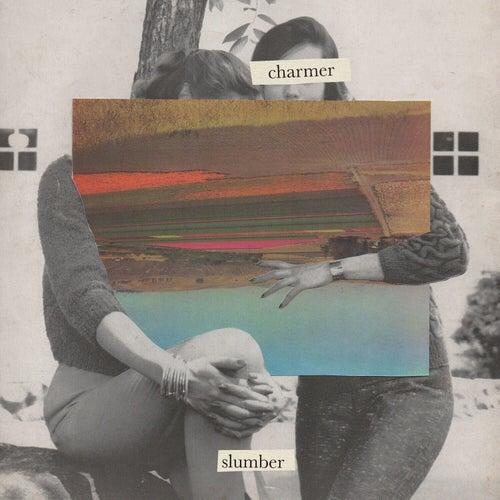 Slumber by Charmer