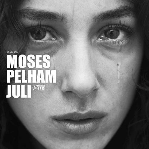 Juli de Moses Pelham