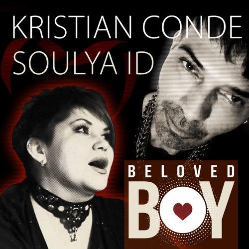 Beloved Boy de Kristian Conde
