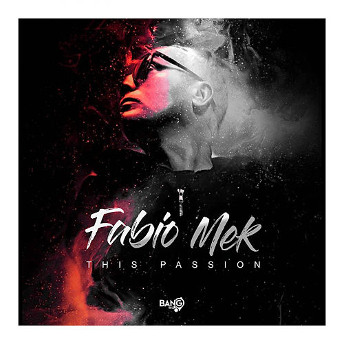 This Passion (DJ Ross, Alessandro Viale Remix) by Fabio Mek