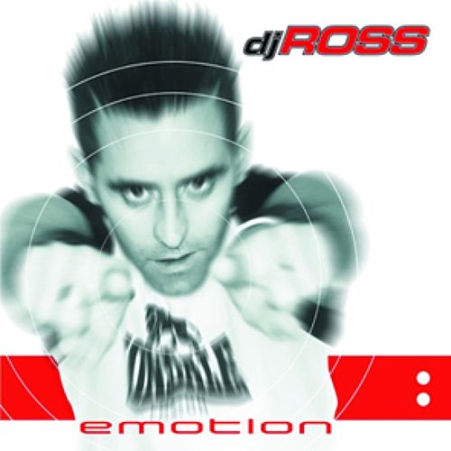 Emotion by DJ Ross