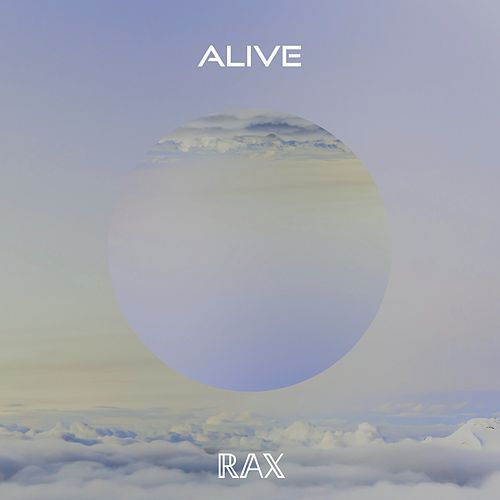 Alive by Ash