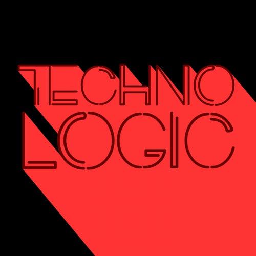 Technologic (CASSIMM Remixes) de Kevin McKay