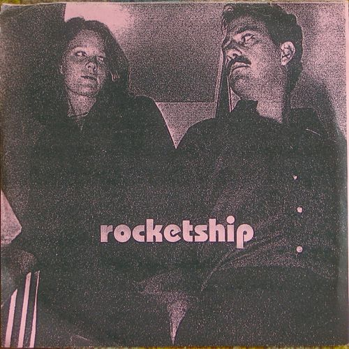 Rarities by Rocketship