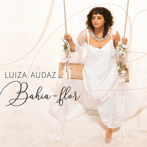 Bahia-Flor by Luiza Audaz