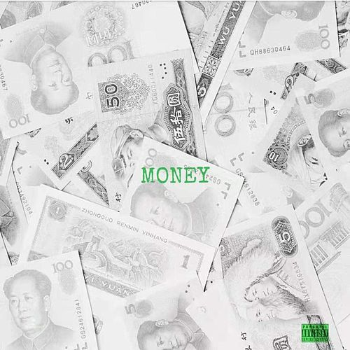 Money by Kei Dii