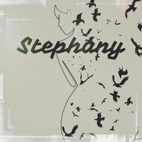 Stephany by Tomy Trap