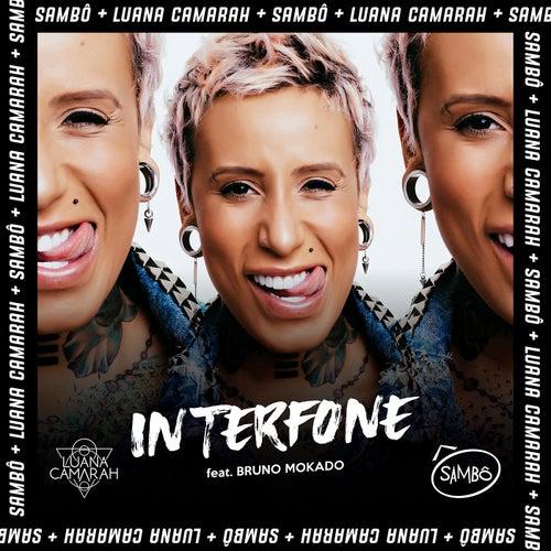 Interfone von Luana Camarah