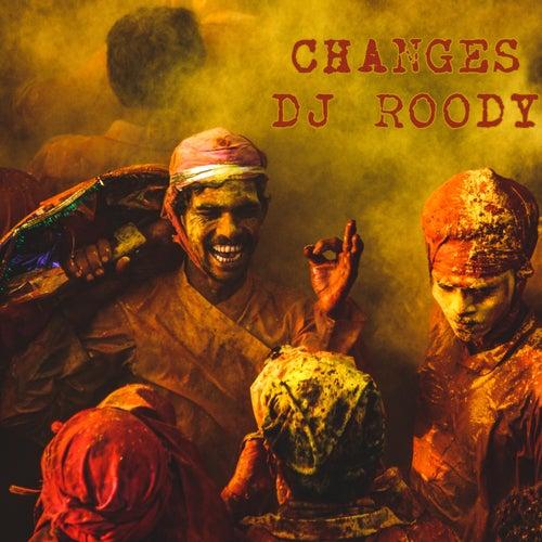 CHANGES (Radio Edit) de DJ Roody