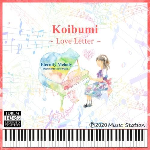 Koibumi by Eternity Melody