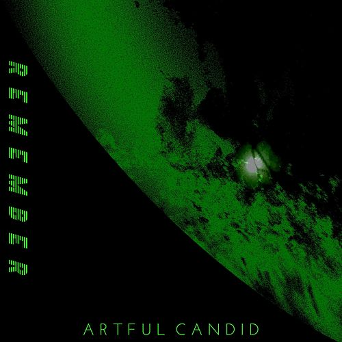 Remember by Artful Candid