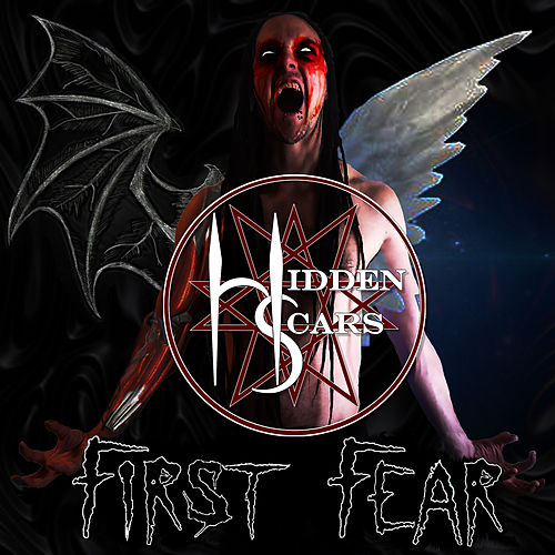 First Fear by Hidden Scars
