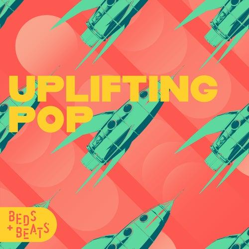 Uplifting Pop de Beds and Beats