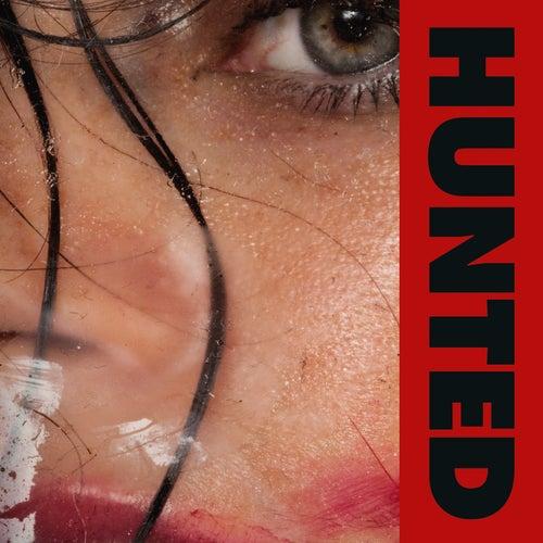 Eden (Hunted Version) by Anna Calvi