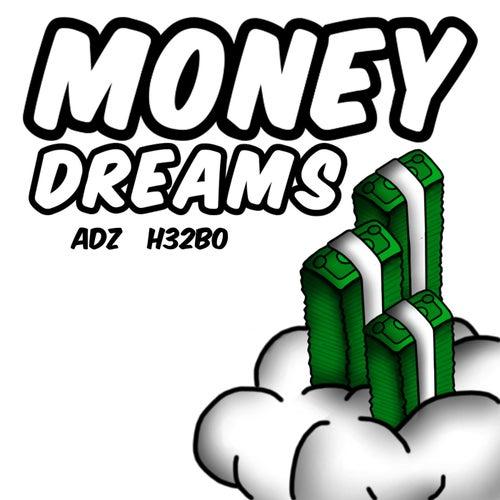 Money Dreams de Adz
