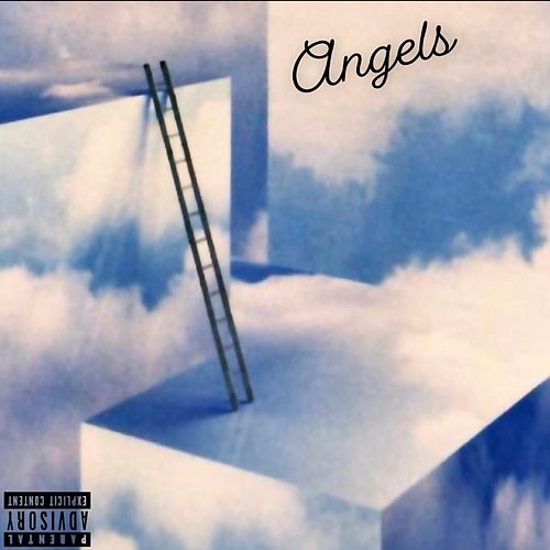 Angels von Smooth