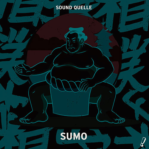 Sumo by Sound Quelle