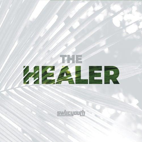The Healer de Southwest Baptist Church Youth
