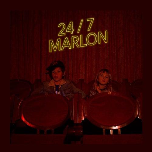 24/7 by Marlon