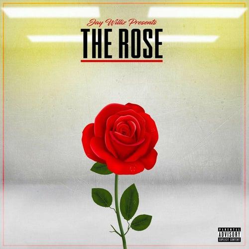 The Rose von Jay Williz