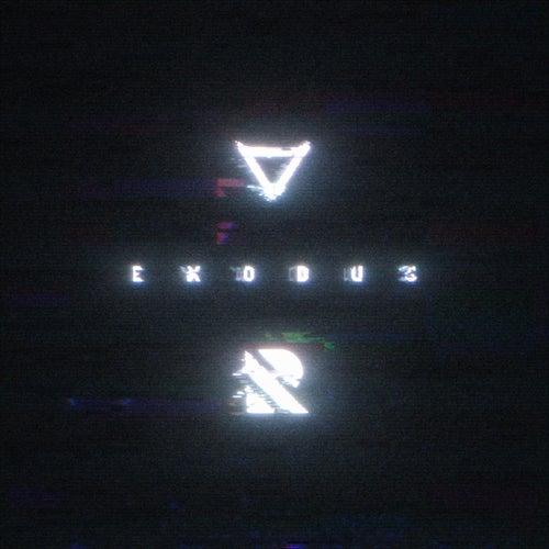 Exodus de Extra Terra