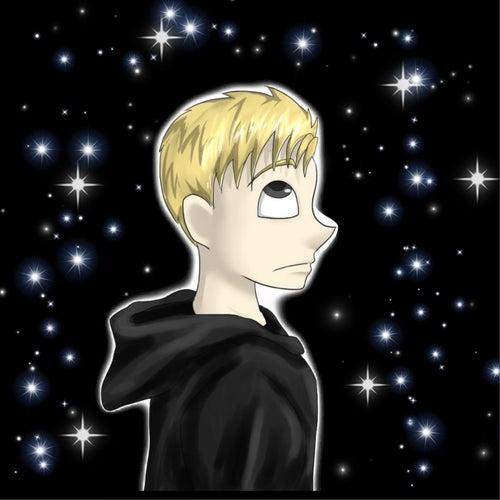 Galaxy Boy de Tr4yw4y