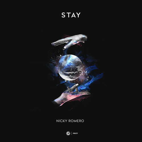 Stay von Nicky Romero