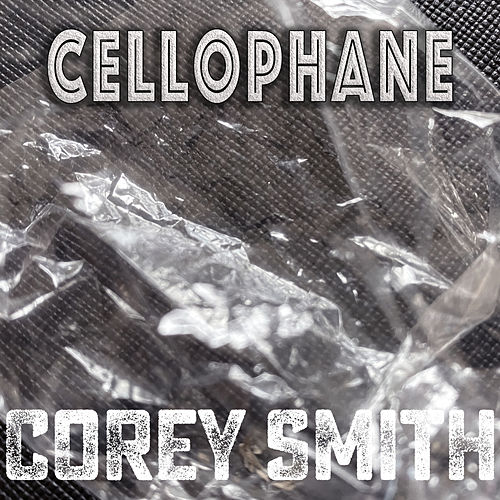 Cellophane (Acoustic) de Corey Smith