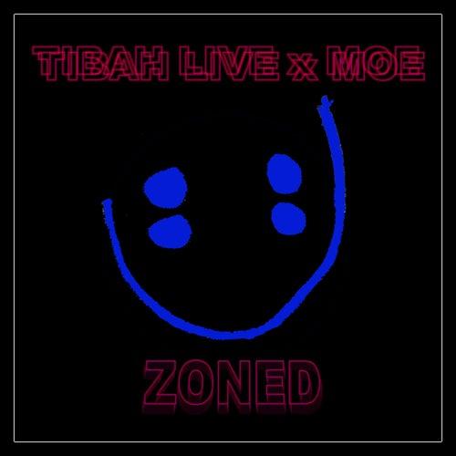 Zoned von Tibah Live
