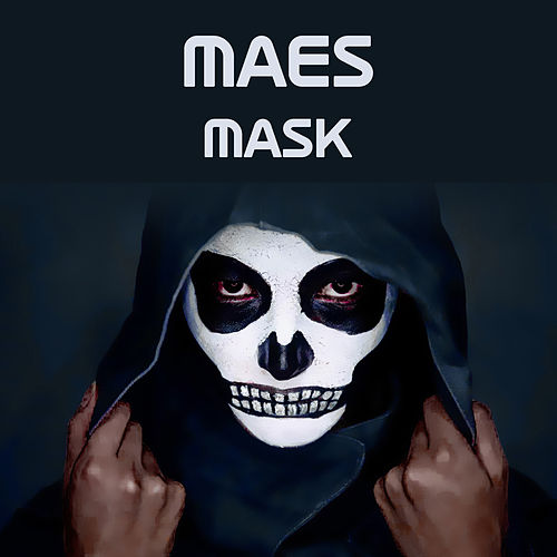 Mask by Maes