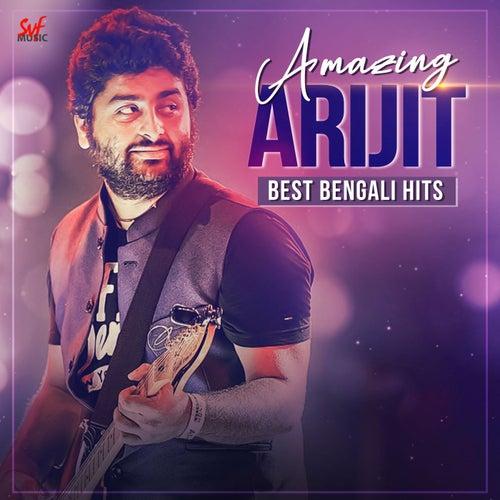 Amazing Arijit de Arijit Singh